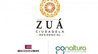 Zuá Ciudadela Residencial