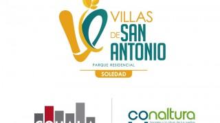 Villas de San Antonio
